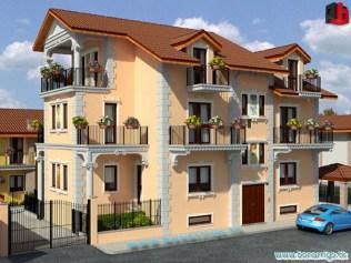 GRAFICA HOUSE DESIGN