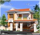 kerala-model-home