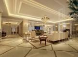 Luxury-villas-interior-design-3d