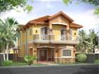 Modern exterior villa designs ideas
