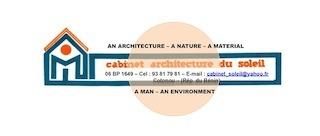 benin-presentation-cabinet-darchitecture-du-soleil-7