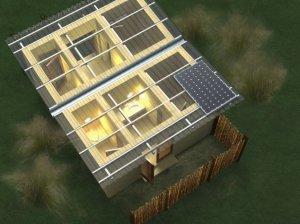 construire-avec-un-architecte-offre-de-serieuses-garanties-pourquoi-1