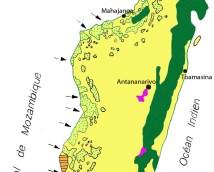 les-manifestations-de-la-nature-dans-les-villes-malgaches-carte
