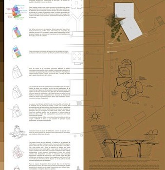 niger-concours-didees-architecture-en-terre-1