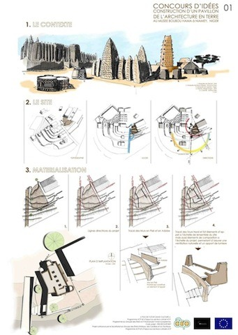 niger-concours-didees-architecture-en-terre-13