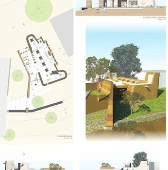 niger-concours-didees-architecture-en-terre-14