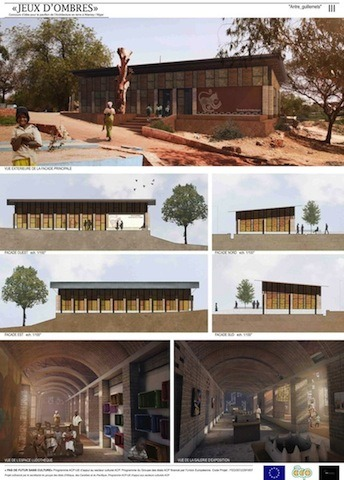 niger-concours-didees-architecture-en-terre-18