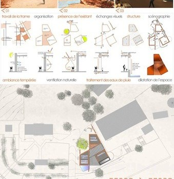niger-concours-didees-architecture-en-terre-19