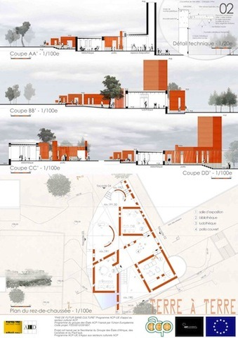 niger-concours-didees-architecture-en-terre-20