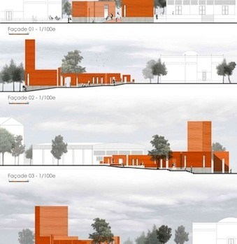 niger-concours-didees-architecture-en-terre-21