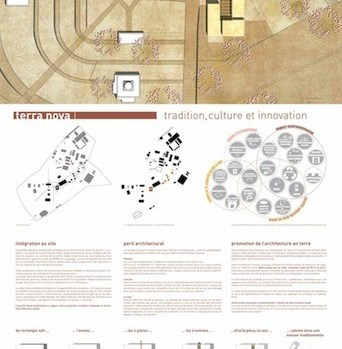 niger-concours-didees-architecture-en-terre-25