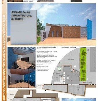 niger-concours-didees-architecture-en-terre-29