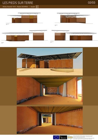 niger-concours-didees-architecture-en-terre-3