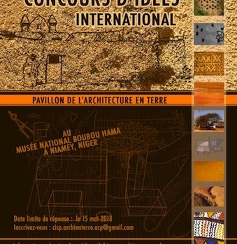 niger-concours-didees-architecture-en-terre-31