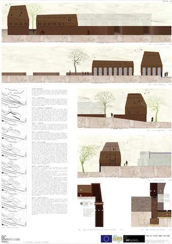 niger-concours-didees-architecture-en-terre-6