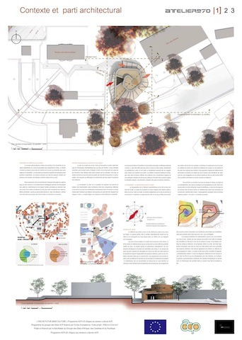 niger-concours-didees-architecture-en-terre-7