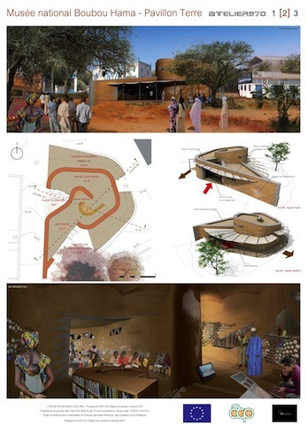 niger-concours-didees-architecture-en-terre-8