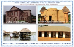 quelle-garantie-vous-offre-un-architecte-comment-choisir-un-architecte-1