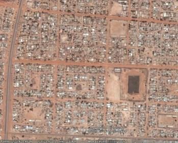 reinventer-le-village-a-ouagadougou-metropole-du-3eme-millenaire-10