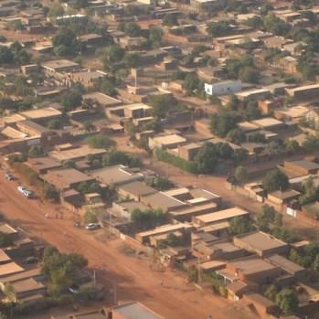 reinventer-le-village-a-ouagadougou-metropole-du-3eme-millenaire-11