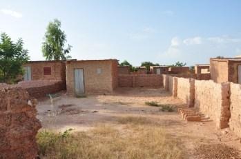 reinventer-le-village-a-ouagadougou-metropole-du-3eme-millenaire-14