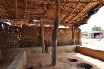 reinventer-le-village-a-ouagadougou-metropole-du-3eme-millenaire-15