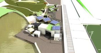 reinventer-le-village-a-ouagadougou-metropole-du-3eme-millenaire-24