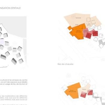 reinventer-le-village-a-ouagadougou-metropole-du-3eme-millenaire-25