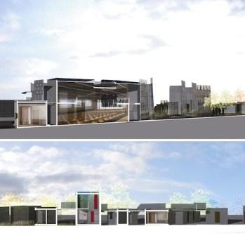 reinventer-le-village-a-ouagadougou-metropole-du-3eme-millenaire-28