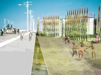 reinventer-le-village-a-ouagadougou-metropole-du-3eme-millenaire-32