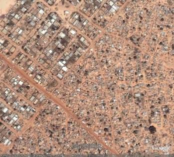 reinventer-le-village-a-ouagadougou-metropole-du-3eme-millenaire-36
