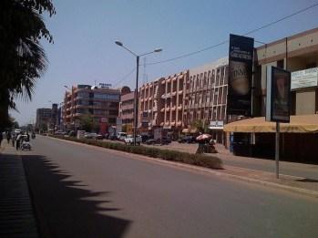 reinventer-le-village-a-ouagadougou-metropole-du-3eme-millenaire-37