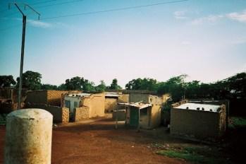 reinventer-le-village-a-ouagadougou-metropole-du-3eme-millenaire-38