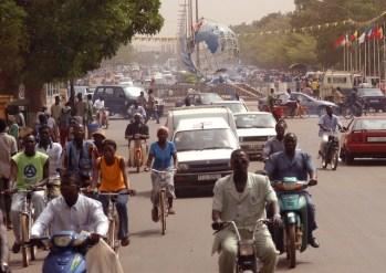 reinventer-le-village-a-ouagadougou-metropole-du-3eme-millenaire-7