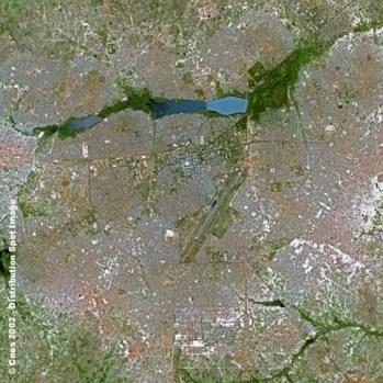 reinventer-le-village-a-ouagadougou-metropole-du-3eme-millenaire-9