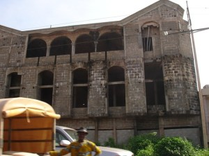 afrique-de-louest-la-culture-de-linachevement-des-batiments-cas-du-benin-4