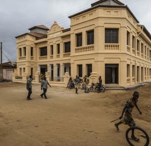 benin-ouidah-ouverture-dun-musee-dart-contemporain-2