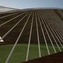 congo-brazzaville-jeux-panafricains-de-2015-Masterplan-par-iad-43
