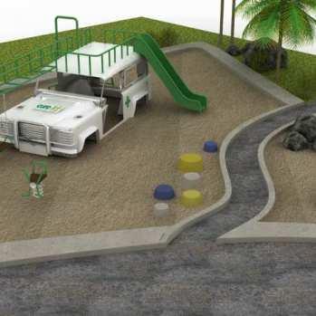 design-transformation-dune-carrosserie-dambulance-en-aire-de-jeux-pour-enfants-a-lhopital-au-malawi-13