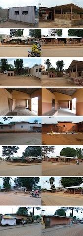 liaisons-urbaines-mise-en-valeur-despace-publics-de-villes-africaines-14