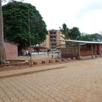 liaisons-urbaines-mise-en-valeur-despace-publics-de-villes-africaines-2