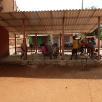 liaisons-urbaines-mise-en-valeur-despace-publics-de-villes-africaines-4