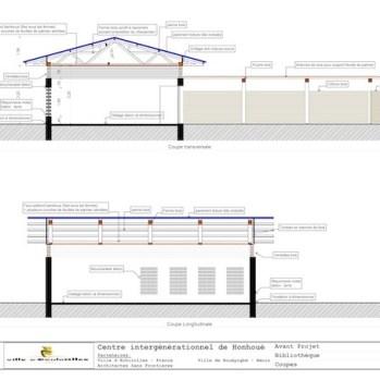 projet-dun-espace-polyvalent-socio-educatif-culturel-jeunes-et-reunion-honhoue-benin-15