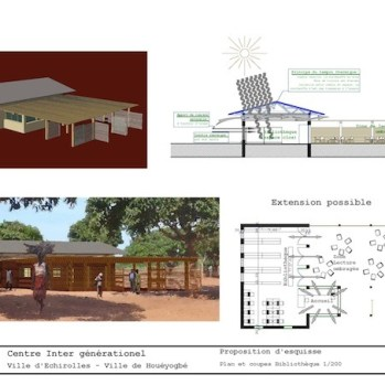 projet-dun-espace-polyvalent-socio-educatif-culturel-jeunes-et-reunion-honhoue-benin-4