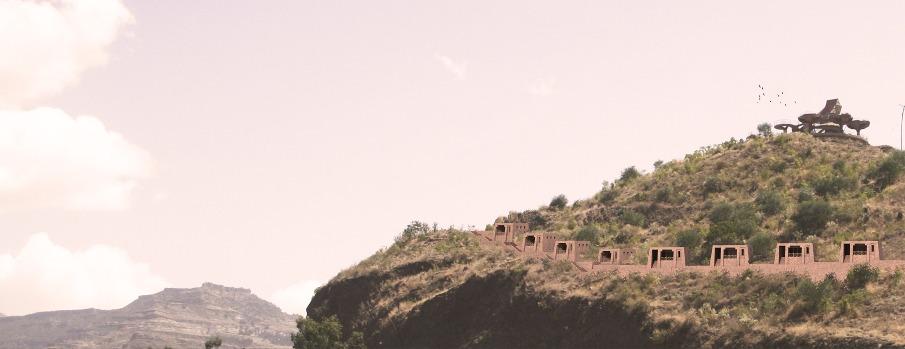 ethiopie-lalibela-chambres-dhotel-deco-tourisme-par-bc-architecte-2