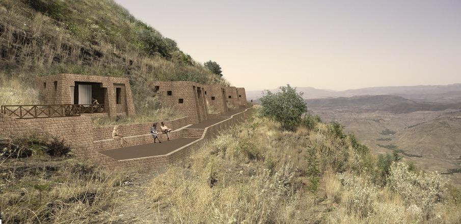 ethiopie-lalibela-chambres-dhotel-deco-tourisme-par-bc-architecte-5
