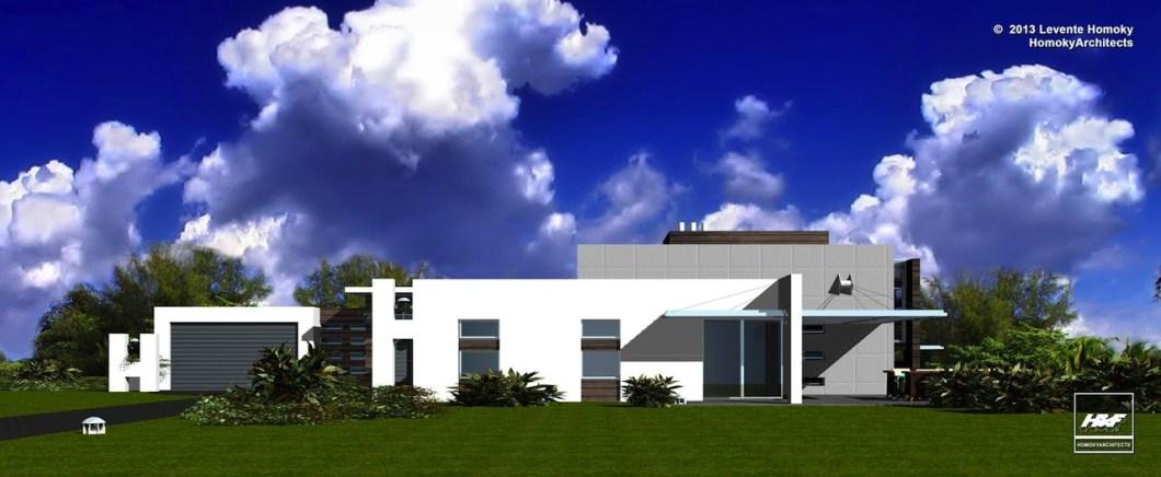 ghana-maison-privee-villa-contemporaine-sur-la-plage-a-accra-11