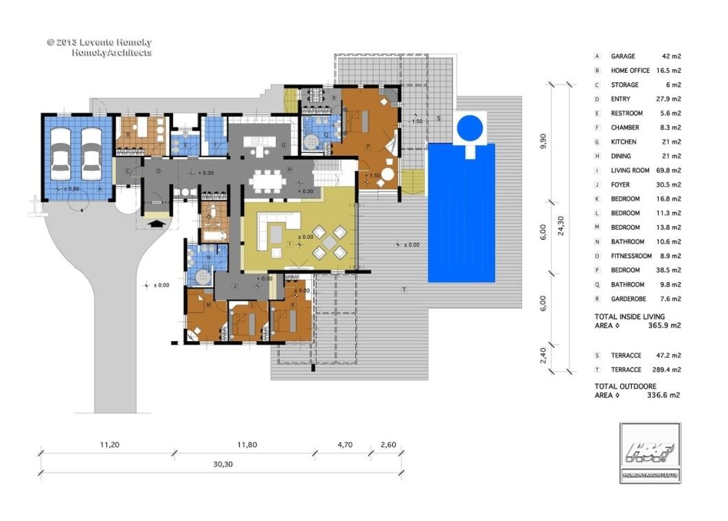 ghana-maison-privee-villa-contemporaine-sur-la-plage-a-accra-6