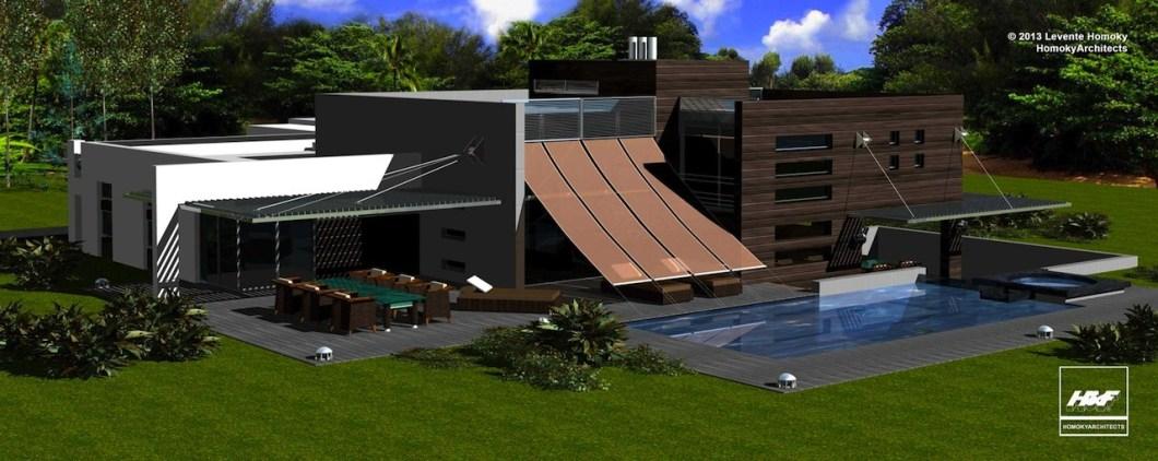 ghana-maison-privee-villa-contemporaine-sur-la-plage-a-accra-8