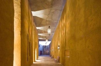 mali-tombouctou-institut-ahmed-baba-par-dhk-architectes-6